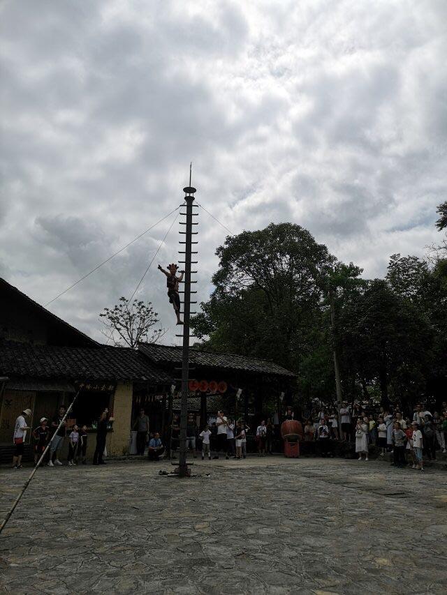 重庆武隆旅游滚球bet365yazhou_足球滚球365_365滚球手机客户